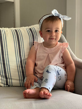 claire s. 16 mo.jpg