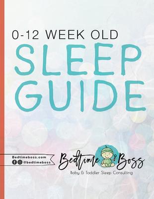 sleep guide photo.png