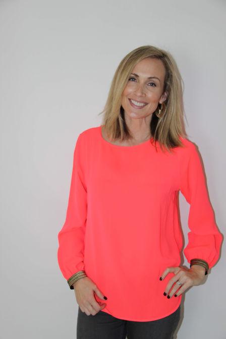 caroline pink shirt 2.JPG