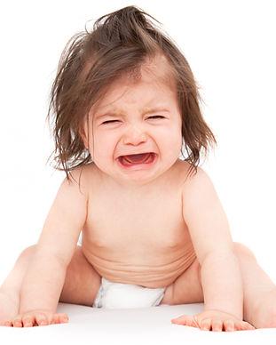 baby crying2.jpg.jpeg