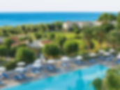 grecotel rhodes royal
