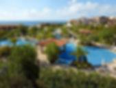costa navarino westin hotel resort