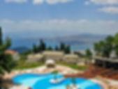 XENIA PALACE PORTARIA 1.jpg