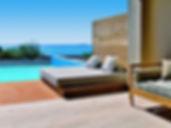 aquagrand luxury hotel lindos