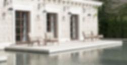 aman sveti stefan hotel montenegro