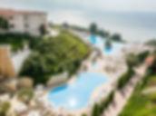 ikos oceania hotel