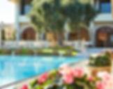 corfu imperial hotel