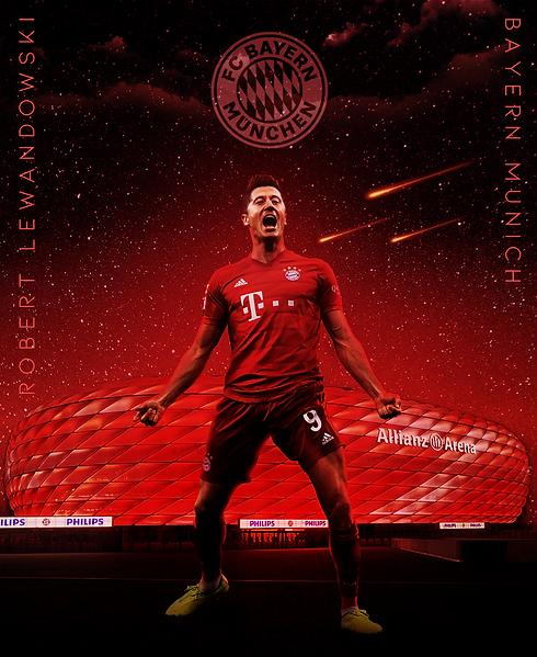 Lewandowski.png