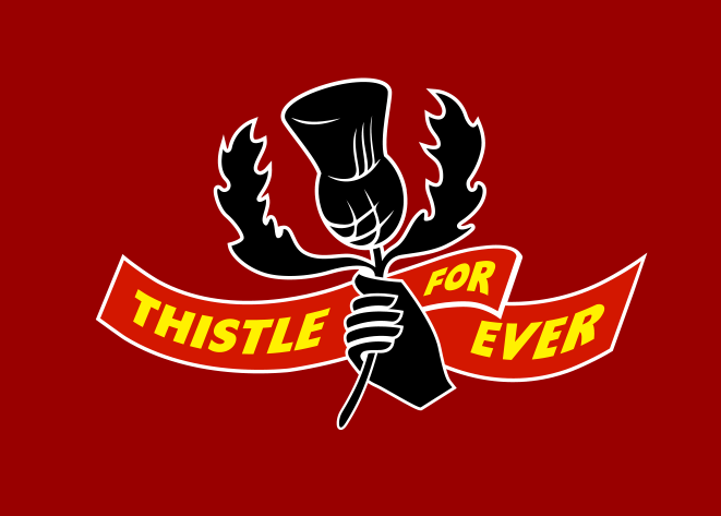 Thistle For Ever logo design.png