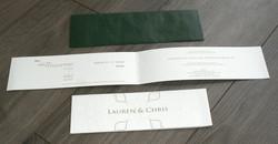 Chris-&-Lauren-wedding-invite-I