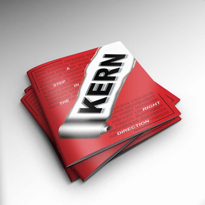 Kern Front Cover .jpg