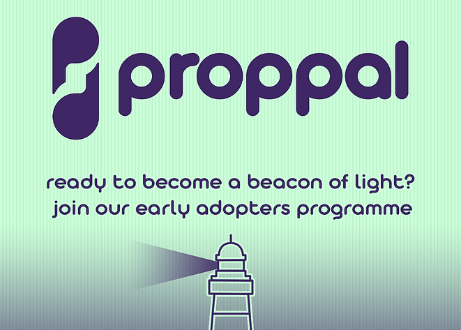 PropPal_Lighthouse_Square.png