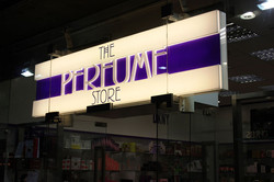 The Perfume Store 2