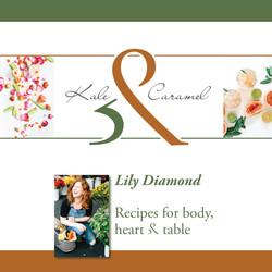 Kale-&-Caramel-cover