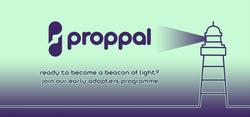PropPal_Lighthouse