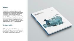 portfolio.1.022
