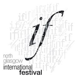North Glasgow International Festival