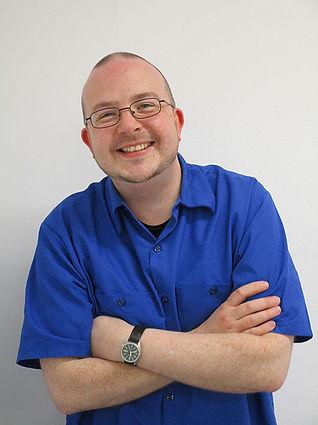 Craig Scott Portrait 1.jpg