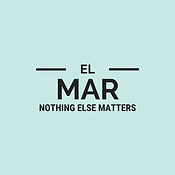 elMar Molinar