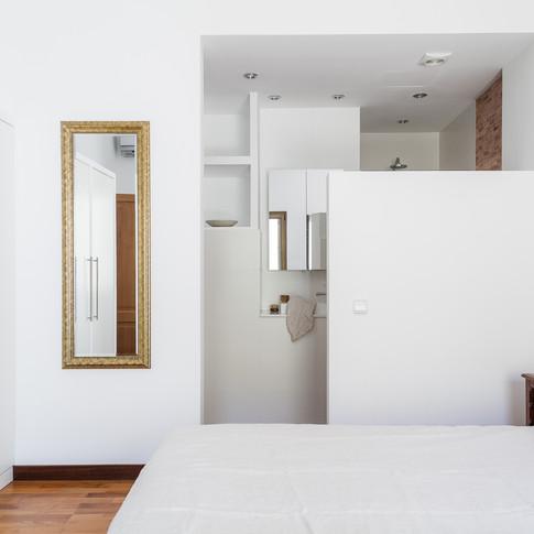 FFP041-Apartment-Palma-Oldtown-Fantastic