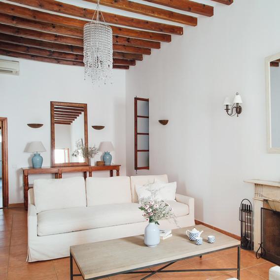 A-FFP041-Apartment-Palma-Oldtown-Fantast