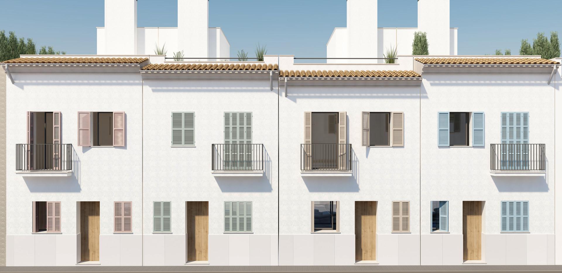 Moragues skyline (2020) - ALTA.jpg