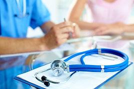 Ärzte und Krankenhäuser in Palma de Mallorca