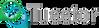 Tueetor logo