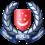 singapore police batch Logo