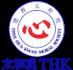 THK Logo