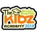 kidz academy Logo