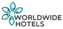 Worldwide Hotels logo