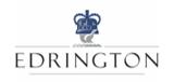 Erdington logo