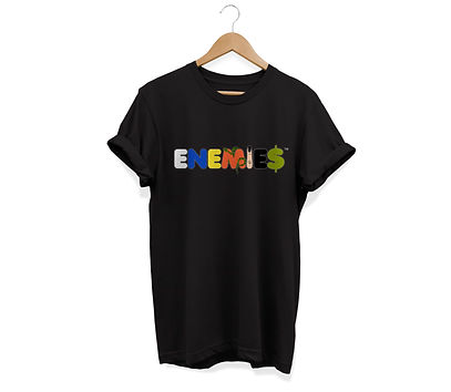 enemies shirt 5.jpg