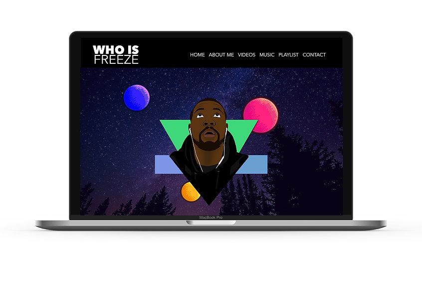 final website.jpg