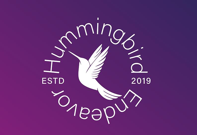 HummingbirdEndeavor_banner2.png