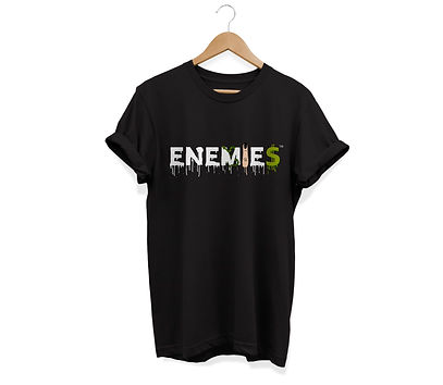 enemies shirt 3.jpg