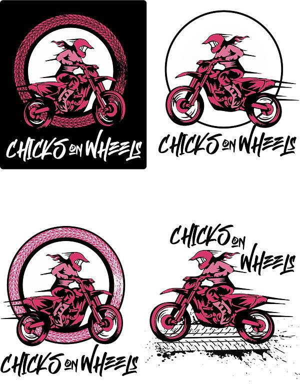 chicksonwheels_mockups copy.jpg