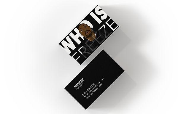 businesscards_3.jpg