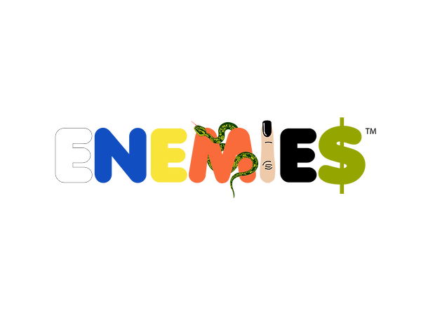 enemies logo version 2.png