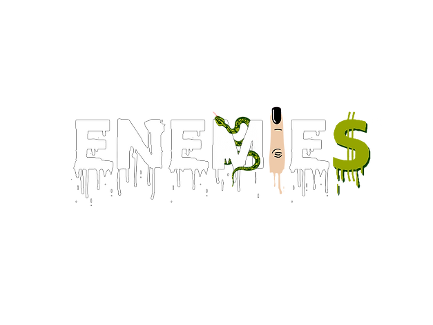 enemies logo version 4.png