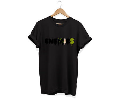 enemies shirt 2.jpg