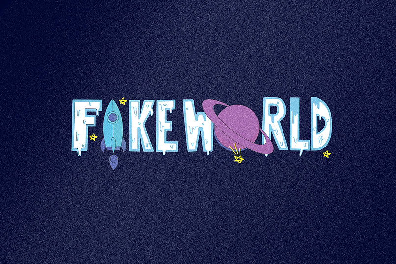 fakeworld.jpg