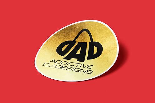 Headphone Logo sticker_red.jpg