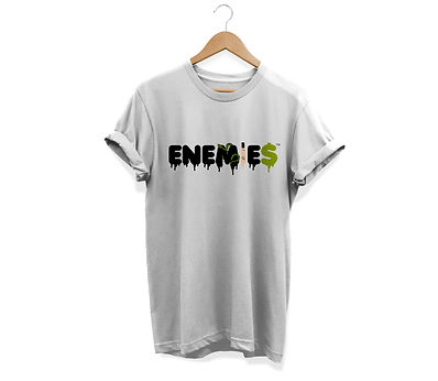 enemies shirt 1.jpg