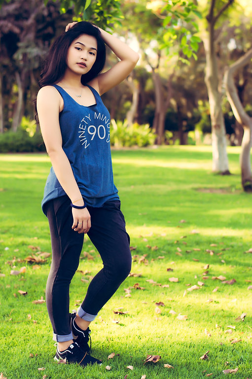 beautiful-female-girl-616376 copy.jpg