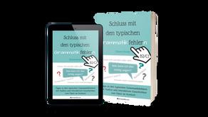 ☕️ Lernpartner auf Deutsch finden