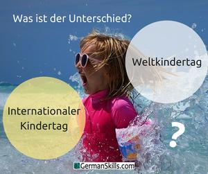 Internationaler_Kindertag-Weltkindertag-GermanSkills.com