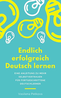 Endlich_erfolgreich_Deutsch_lernen_Cover