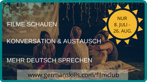 www.germanskills.com/filmclub